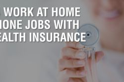 14 Work at Home Phone Jobs with Health Insurance - virtualcallcenter... 1