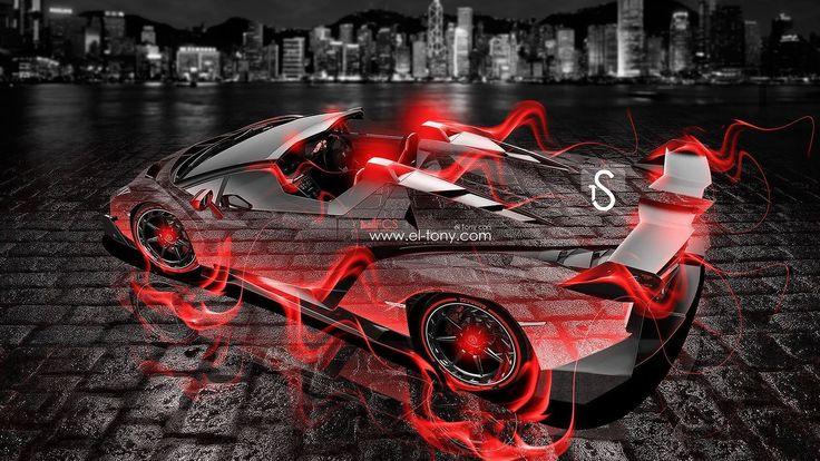 Elegant Download Free: Lamborghini Veneno Red Fire HD Wallpapers   Ubaid ... |  Download Wallpaper | Pinterest | Free Black, Hd Wallpaper And Wallpaper Design Inspirations