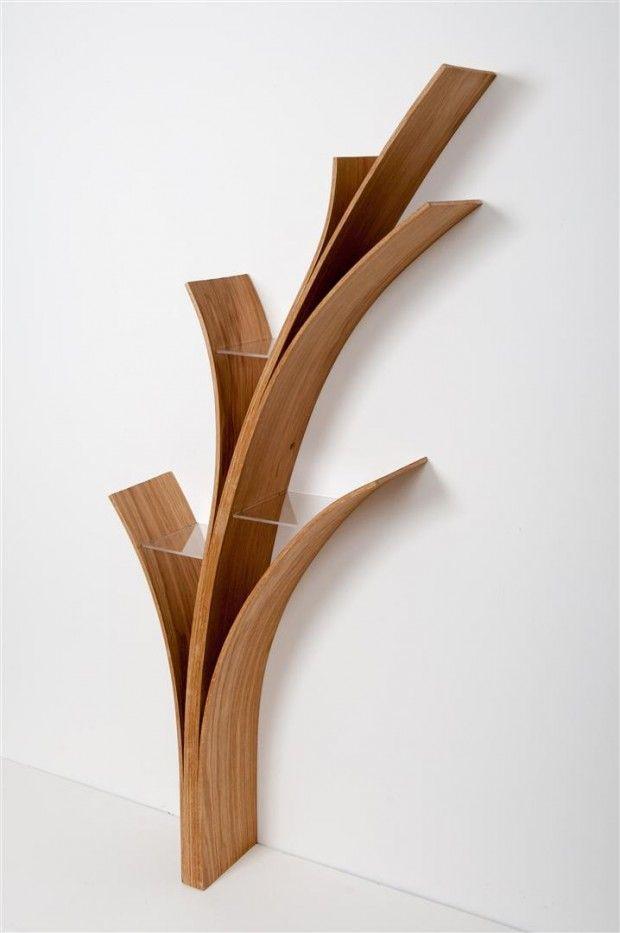 Collection ORA par DESLIGNES - Journal du Design