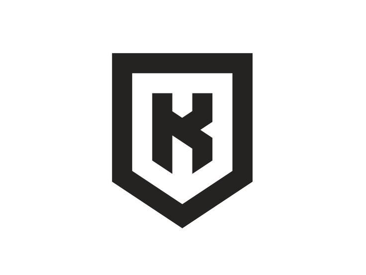 Kiwiz Logo