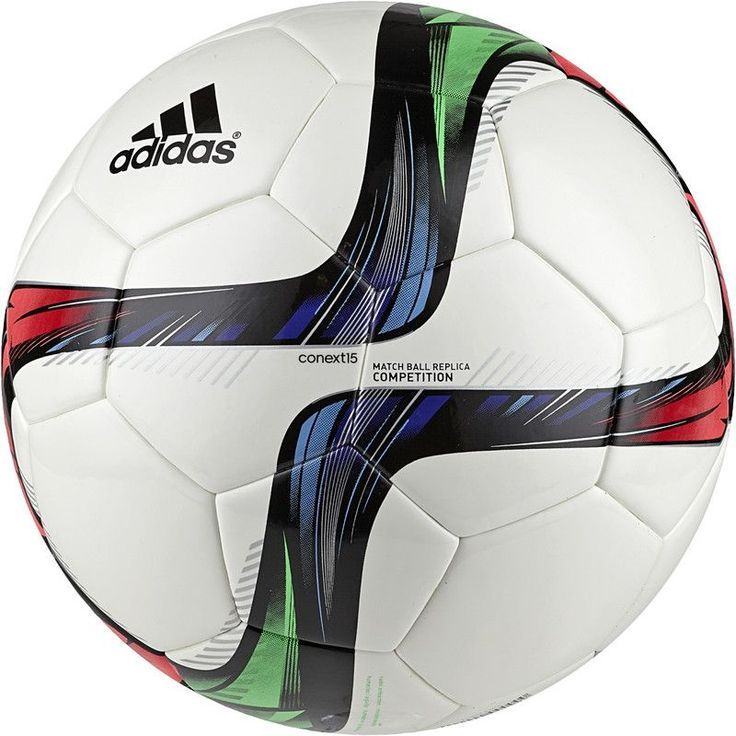 FIFA Approved - Improved soccer balls with which to play an important European Cup and the World Cup or European can obtain quality awards from international football association FIFA. This award gets