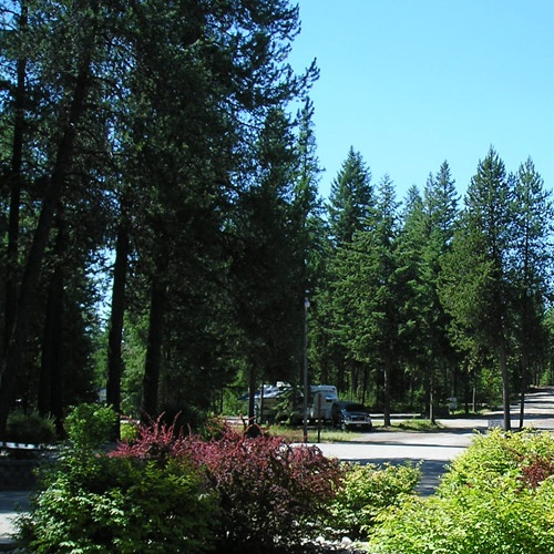 Campground Diamond: 17 Best Images About Northwest Camping On Pinterest