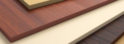 Buy the top class exterior grade laminates. Greenlam laminates singapore offers the great quality exterior grade laminates.