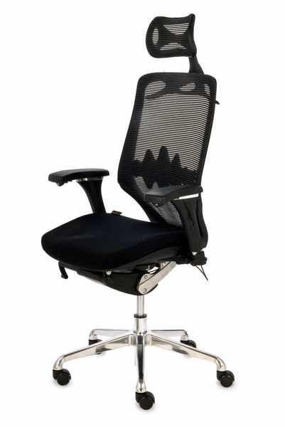 Grospol Fotel Futura 10 - Pracownia-gabinet - Opinie.e-commerce.pl - Grospol Fotel Futura 10