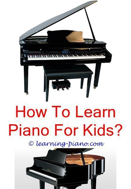 Learnpianochords Best Book For Learning Piano Chords Learn To Play