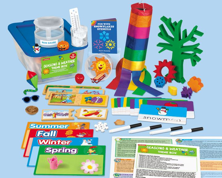 Lakeshore Classroom Design Tool ~ Best images about summer fun on pinterest