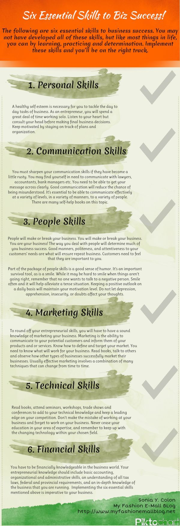 best images about knowledge productivity then you need to master these 6 skills
