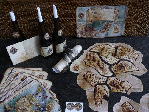 http://chasse-au-tresor.eu/anniversaire/jeu-de-piste-13-14-ans/