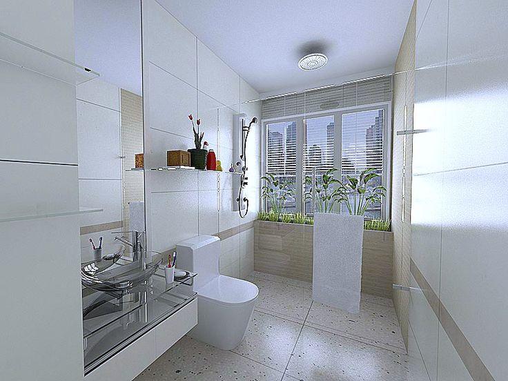 The Awesome Web Bathroom design ideas small bathroom ideas on a budget small bathroom ideas uk