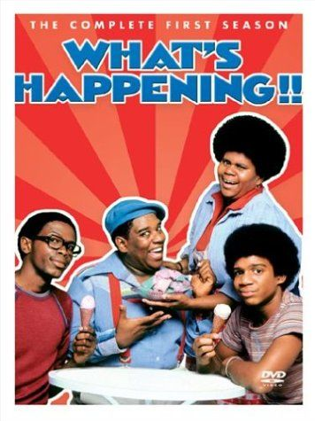Whats Happening: Childhood Tv, Happen Hey Hey, Favorite Tv, Retro Childhood Memories, Google Search, Childhoodtv, Remember Watches, Favorite Televi, Classic Tv