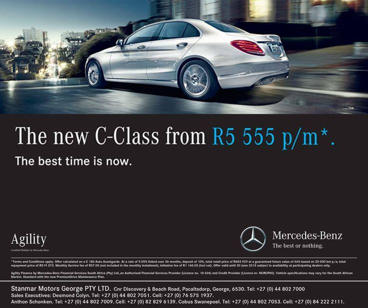 mercedes benz financial analysis Global luxury car industry: market analysis the global luxury car market has seen been relatively untouched by the financial audi and mercedes-benz.