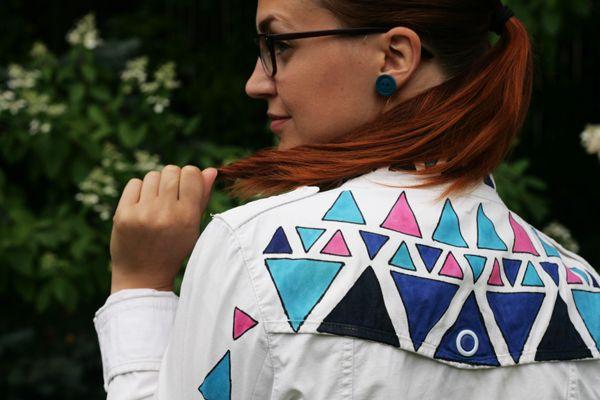 Mandy moore fashion line 26