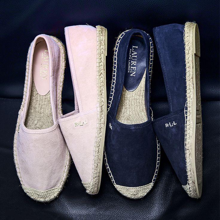 #poloralphlauren #lauren #shoes #fashion #officeshoes
