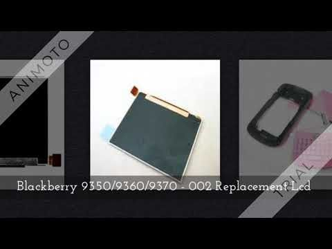8 best blackberry spare parts images on pinterest