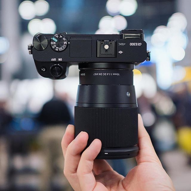 Still An Awesome Camera Sony A6300 Sigma 16mm Photo By Jasonvmedia Best Camera For Photography Best Camera Best Cameras For Travel