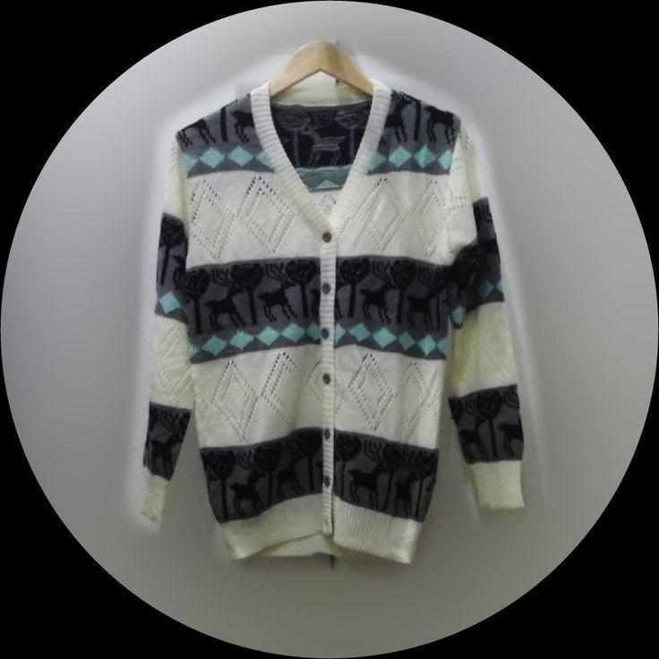 Rp. 105.000-  Rajut Cardy Motif - @hitanitya collection  harga : Rp 105k  Warna: Kombinasi  Ukuran all size  Order/Tanya Rajut Cardy Motif :  WA : 0818-38-2027  foto Real Pict  FORMAT ORDER Rajut Cardy Motif :  Nama - Alamat - No hp - Order :  #rajut #cardy #motif #rajutmurah #rajutcardy #rajutcardymotif #grosirrajut #fashiongram #igstyle #fashionista #dressup #girls #brand #rajutdepok #fashionmodesty #beauty #instafashion #igfashion #dreamdress #clothes #animalknir #womensfashion #modesty…