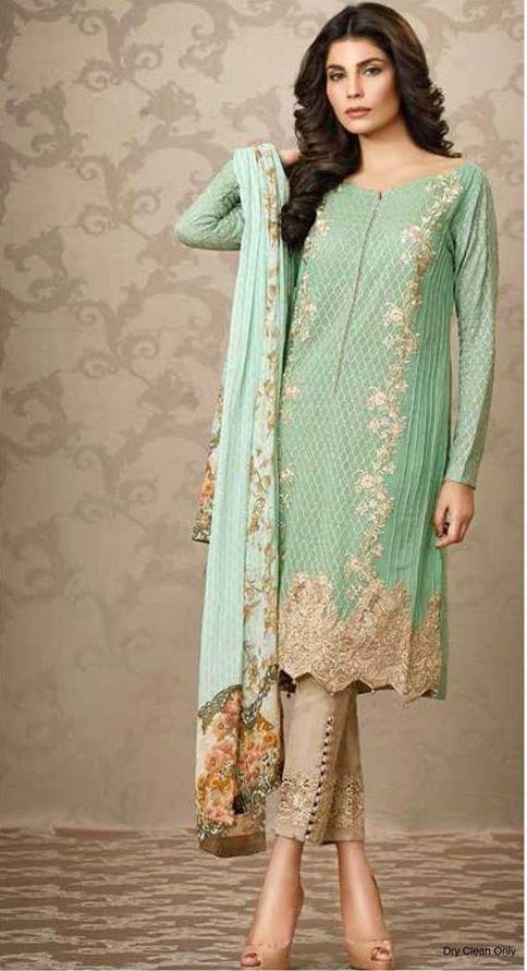 Designer: Sobia Nazir