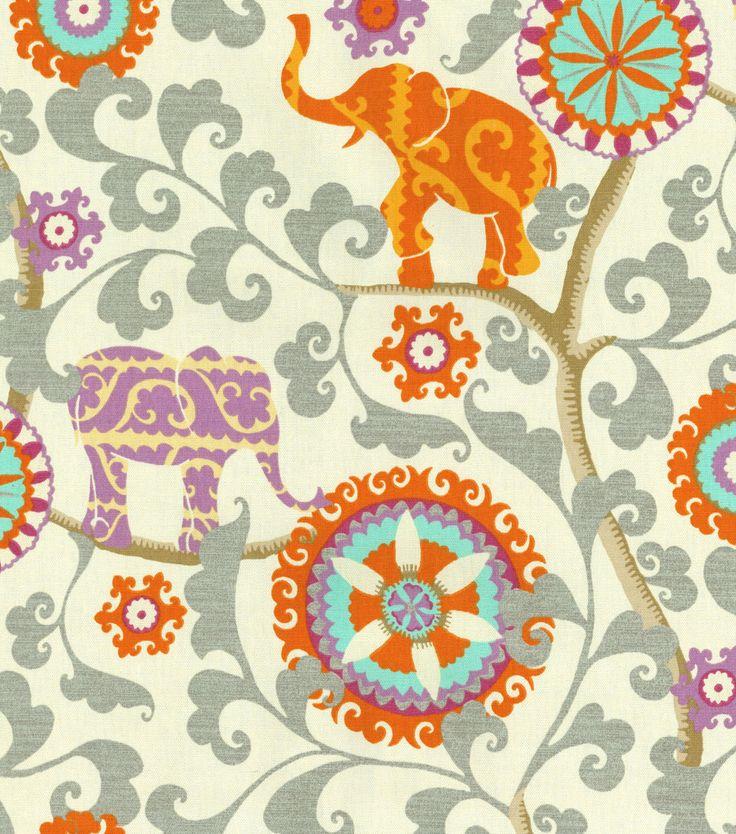 29 Best Fabulous Fabrics Images On Pinterest Joann