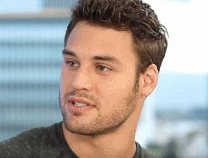 Ryan Guzman/crush.♡  What!?  Ryan Guzman nominated for #ImagenAwards (Latino Golden Globe) as Best Actor in film BEYOND PARADISE, w. acclaimed actor   Antonio Banderas! Why? See Ryan as the cute, poetic gardner in the top watched/rated 4.5-5 stars/5  Beyond Paradise, a drama  poignant LoveStory at: BeyondParadiseMovie.com