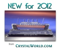 Crystal Figurines Site from Crystal World