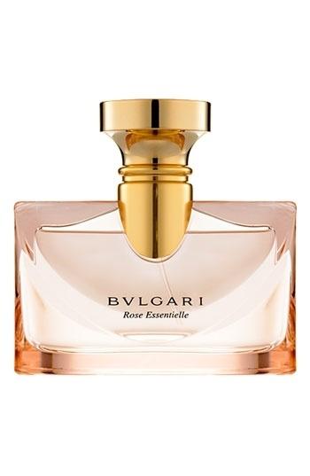 BVLGARI pour Femme 'Rose Essentielle' Eau de Parfum | Nordstrom - StyleSays