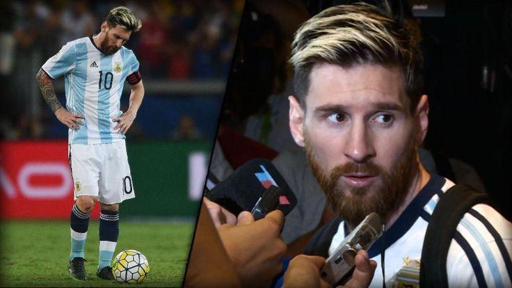 3:0-Gala in der WM-Quali - Brasilien klatscht Argentinien weg - Sport - Bild.de