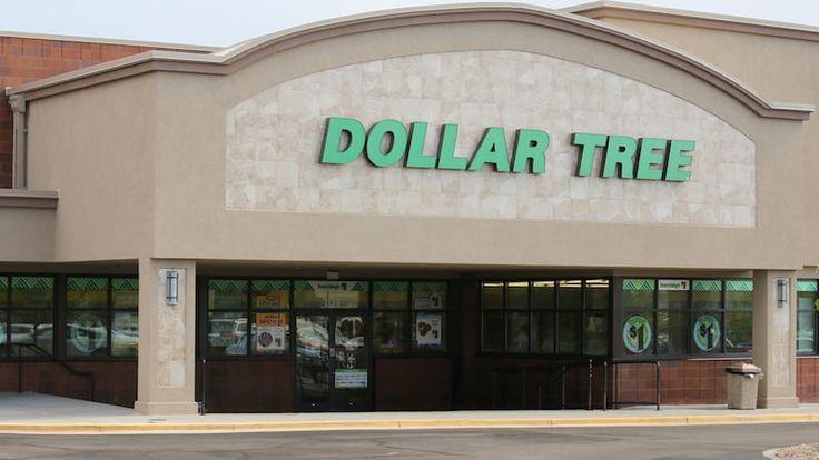 117 Brilliant Dollar Store Hacks for the Classroom