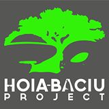 GHOST ADVENTURES VIDEO & Tours in Hoia-Baciu Forest, one of the most haunted forests in the world. The forest is situated in Romania, Transylvania, at North East from Cluj-Napoca.