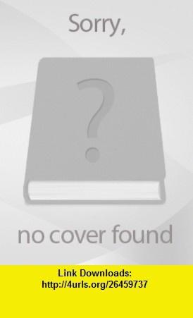 Death, Society, and Human Experience, Seventh Edition Robert J. Kastenbaum ,   ,  , ASIN: B0025UVSYA , tutorials , pdf , ebook , torrent , downloads , rapidshare , filesonic , hotfile , megaupload , fileserve