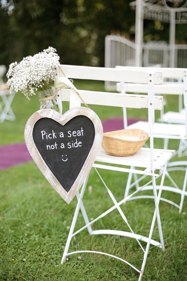 reception decor Archives - Page 2 of 5 - Bridal Musings Wedding Blog