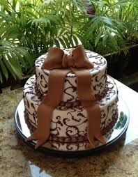 tort weselny - Szukaj w Google