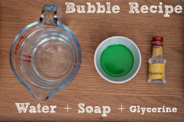 Mejor solución de burbuja