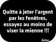 Playtopia.fr
