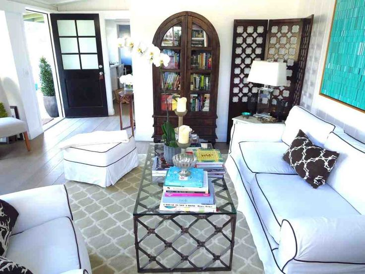 Living Room Area Rugs Placement: Best 25+ Area Rug Placement Ideas On Pinterest
