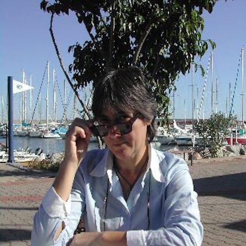 Francesca Boi: Scheda affiliato - Real Estate Web