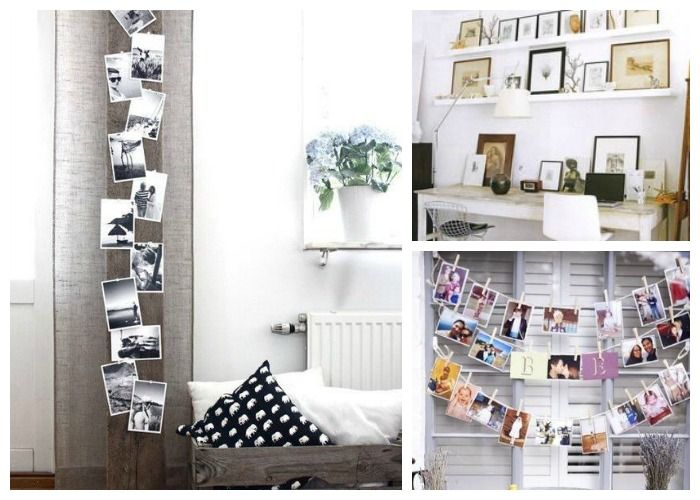 114 best images about quero muitas fotos on pinterest for Ver como decorar una casa