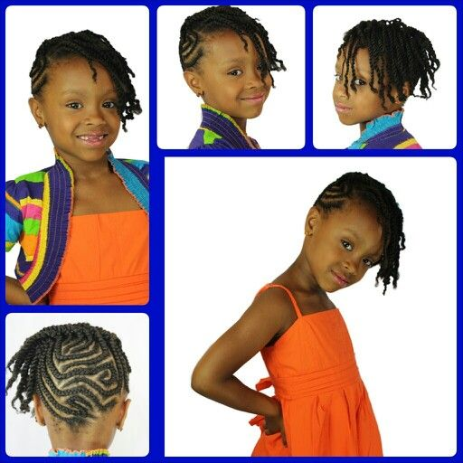 African American Hair Salons In Cordova Tn: 1000+ Images About BAP Hairstyles For Girls On Pinterest