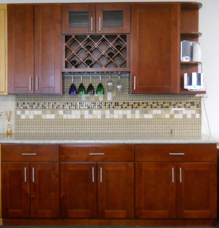 Sacramento Kitchen Cabinets: Pin By Beth Winters-Boozer On Kitchen Cabinetry Ideas