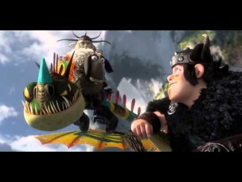 GRATUIT~ Voir Dragon 2 Streaming Film en Entier 2014 HD