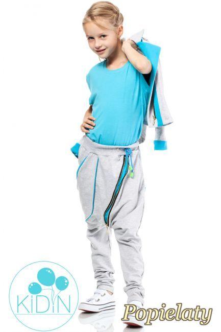 #spodnie #cudmoda #baggy #pants #girls #boys #boy #girl #fashion #ubrania #odzież #dziecięca