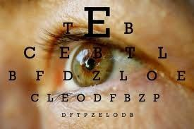 Prevent Eyesight Problems and Improve Vision Naturally. Read here which nutrients have been shown to protect the eyes, slow eye damage and possibly even improve vision eye function. #ImproveEyesightHealth
