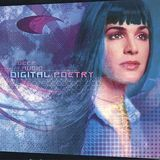 Digital Poetry [CD]