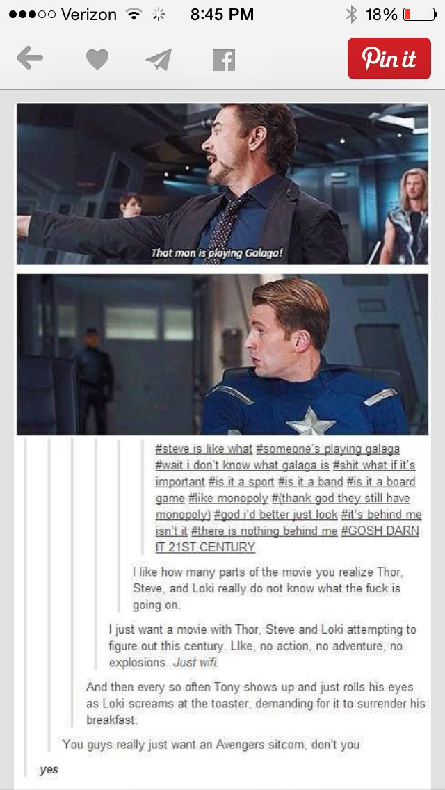 And Bucky would join them and figure it out the fastest and enjoy it the most bc he just is a fucking nerd (the night before he got shipped out he visited a science conventien (and he wasn't really interested in the girl so don't tell me He did it for her))