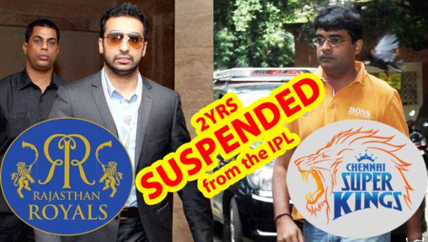 Final Judgement on Betting Kings of IPL