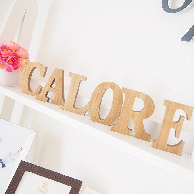 ◆salon harbor CALORE◆KOBE @saloncalore_kobe Instagram photos | Websta