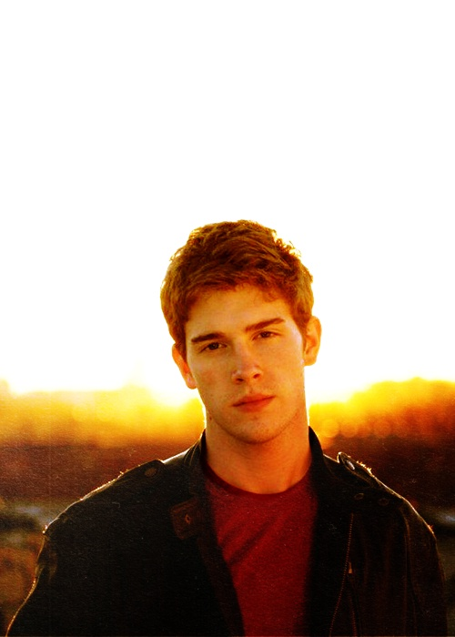 brendan dooling is he gay