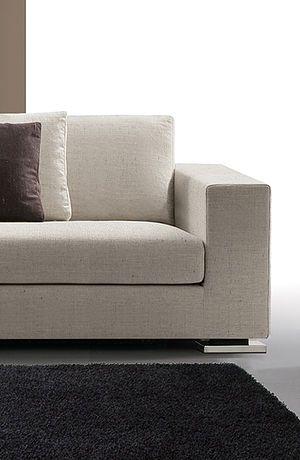 Good Entdecken Sie Die Welt Der Hochwertigen Design Möbel Von Ventura. Alle  Produkte: Sofa,