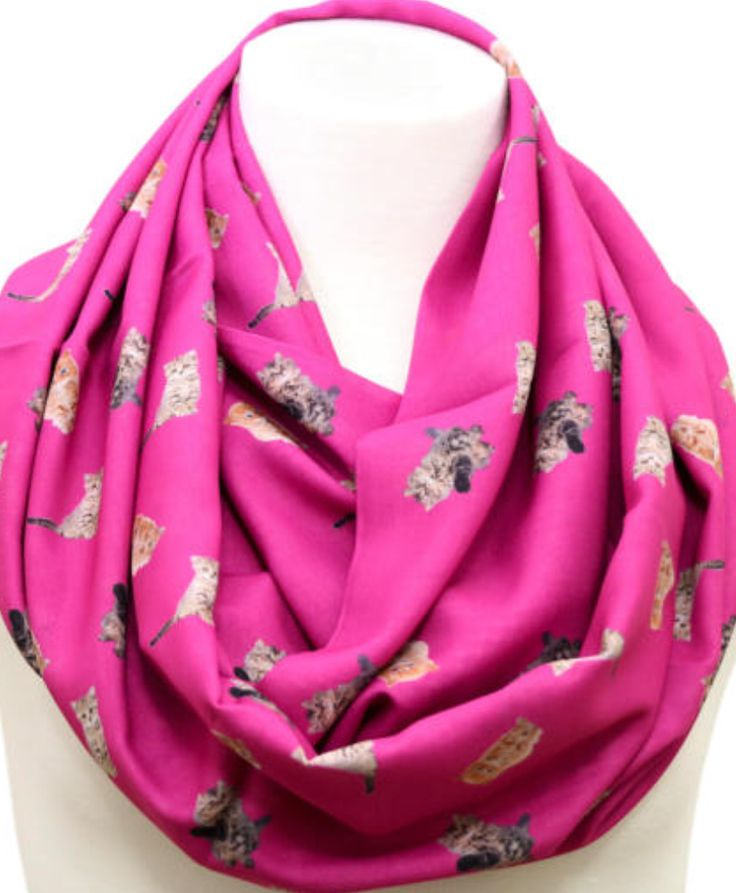 Kitten infinity scarf for cat lover Make sure you check out the promotions offered  http://etsy.me/2A5w8JF  http://www.amazon.com/shops/dicapannni https://www.etsy.com/shop/ionnass http://www.ebay.com/usr/jeuvisuel  #scarf #infinityscarf #fashion #fashionblogger #cat #catsofinstagram #cats_of_instagram #cats #ilovemycat #lovecats #catgram #catgirl #catgirls #catgifts #blackcat #catstagram #catsagram #kittensofinstagram #kittens #kitten #kittengirl #kittengram #kittengirls #catscarf…