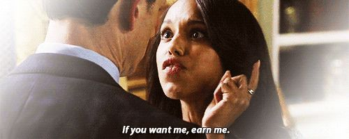 �this moment from Season 2�   22 Times It Was Kerry Washington's World And We Were All Just Living In It