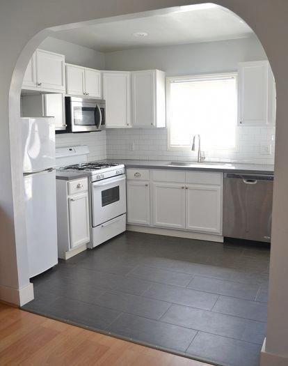 kitchenutensils kitchen renovation cost calculator